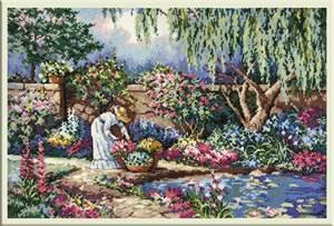 Изображение Волшебный сад