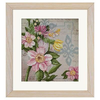 Изображение Цветы любви