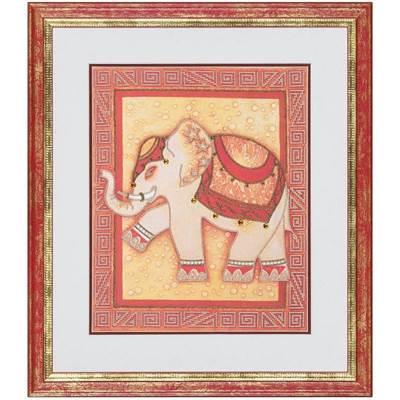 Изображение Символ удачи и счастья