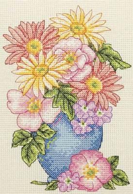 Изображение Букет цветов (Floral Spray)