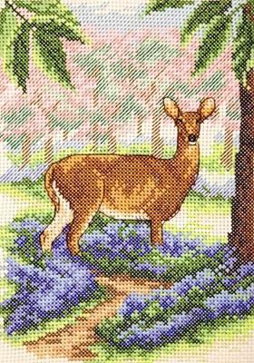 Изображение Олень (Deer)