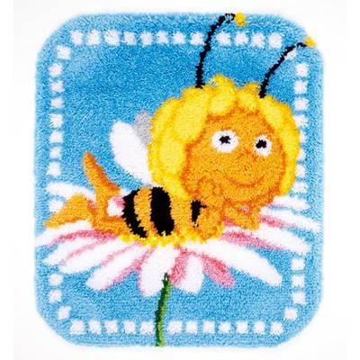 Изображение Пчелка Майа (коврик) (Maya)