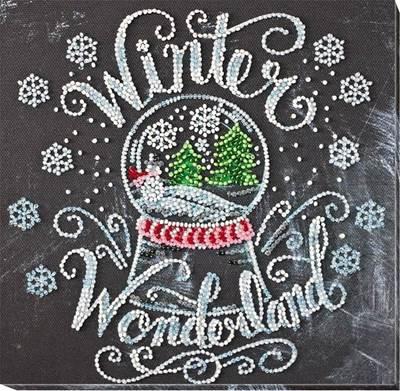 Изображение Зима чудес