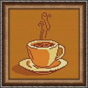 Изображение Ваш кофе