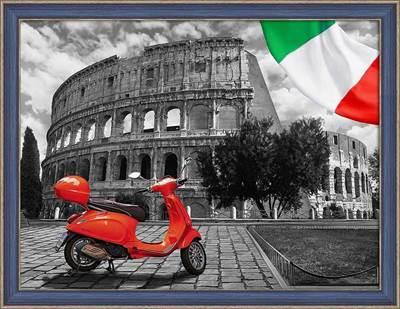 Изображение Колизей
