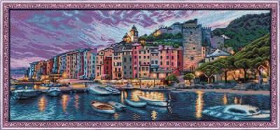 Изображение Итальянские сумерки