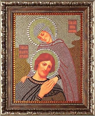 Изображение Петр и Феврония