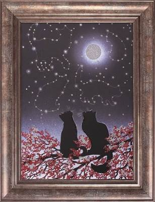 Изображение Созвездия