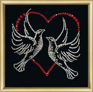 Изображение Вечная любовь