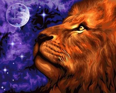 Изображение Лунное царство