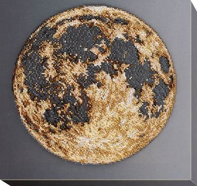 Изображение Луна