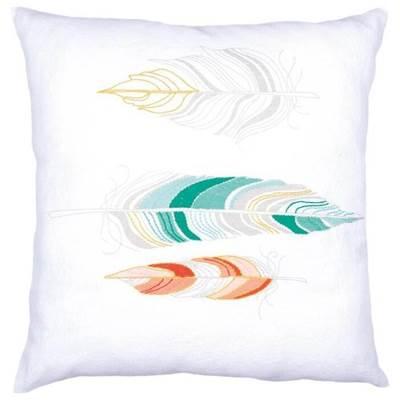 Изображение Перья (подушка)
