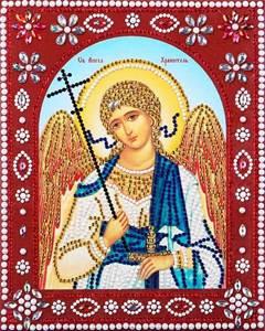 Изображение Святой Ангел Хранитель