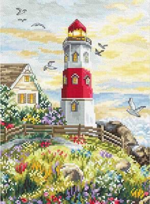 Изображение Маяк (The Lighthouse)