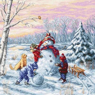 Изображение Счастливоe Рождествo