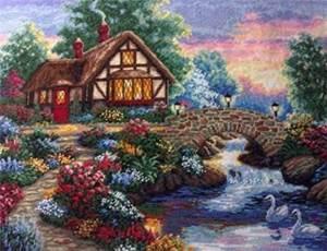 Изображение Каменный мост