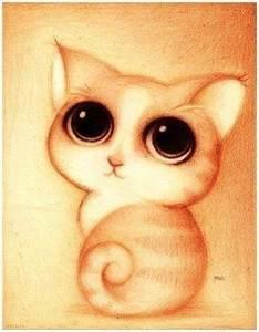 Изображение Милый котенок