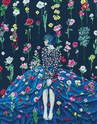 Изображение Влюбленный дождь