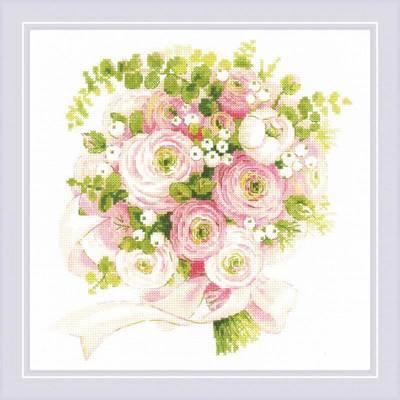 Изображение Свадебный букет
