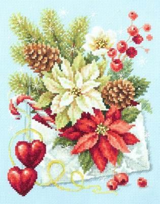 Изображение С Рождеством!