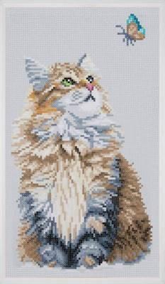 Изображение Лесной кот