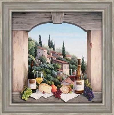 Изображение Тоскана 1