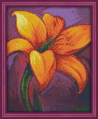 Изображение Тигровая лилия