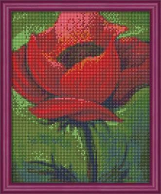 Изображение Аленький цветочек
