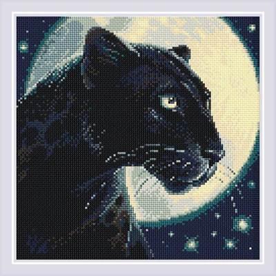 Изображение Пантера