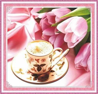 Изображение Чашка