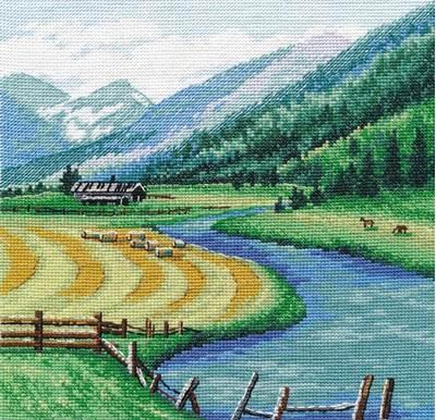 Изображение Австрия