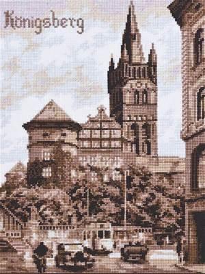 Изображение Королевский замок