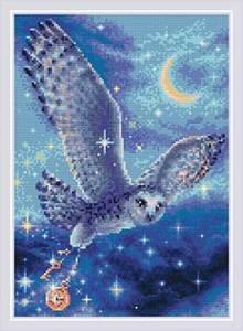 Изображение Волшебная сова