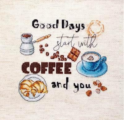 Изображение Время кофе (Coffee Time)