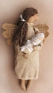 Изображение Angel's Story
