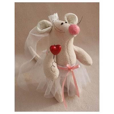 Изображение Love Story Невеста