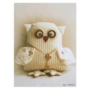 Изображение Owl's Story