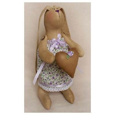 Изображение Rabbit's Story