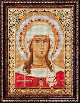 Изображение Икона Святая Татьяна