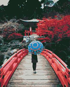 Изображение В Японии