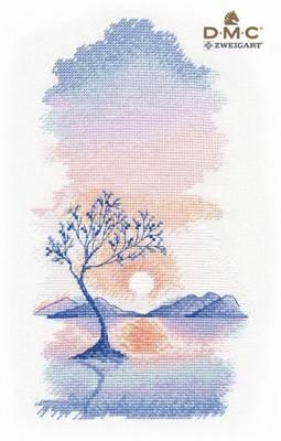 Изображение Закат