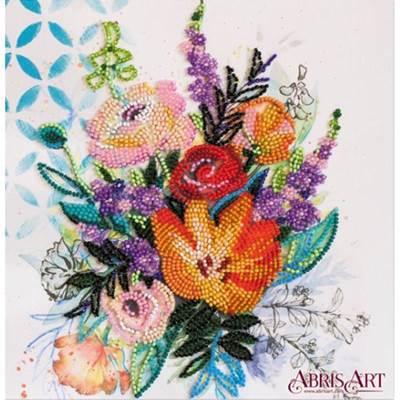 Изображение Цветочная феерия