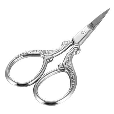 Изображение Ножницы вышивальные