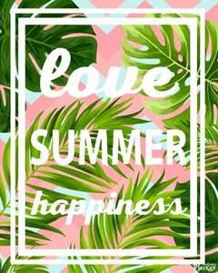 Изображение Счастье, лето, любовь