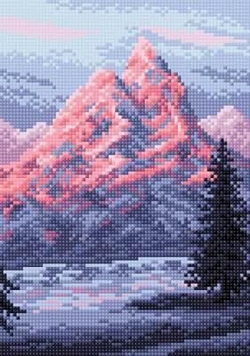 Изображение Эверест