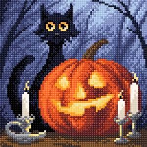 Изображение Веселый Хеллоуин