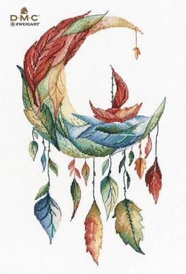 Изображение Осенние сны