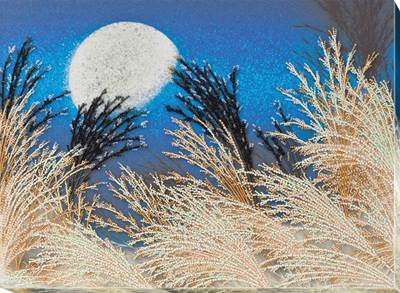 Изображение Шепчутся травы