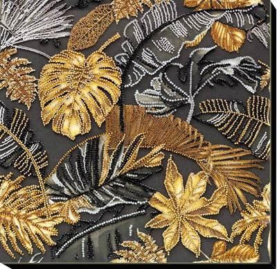 Изображение Золотые тропики