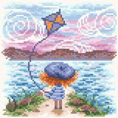 Изображение Мечты о море
